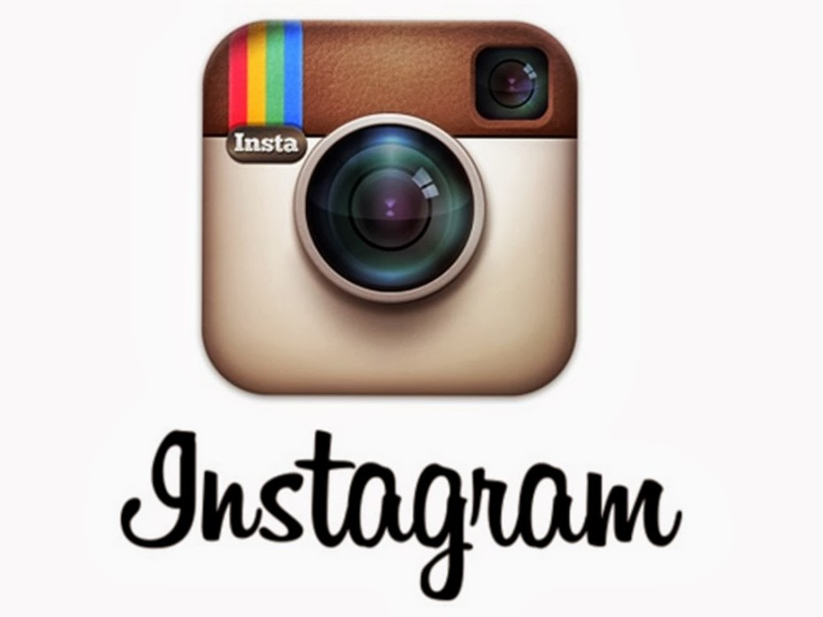 how to get more views on instagram story