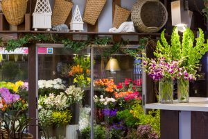 Best Flower shop