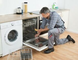 washer repair west hollywood