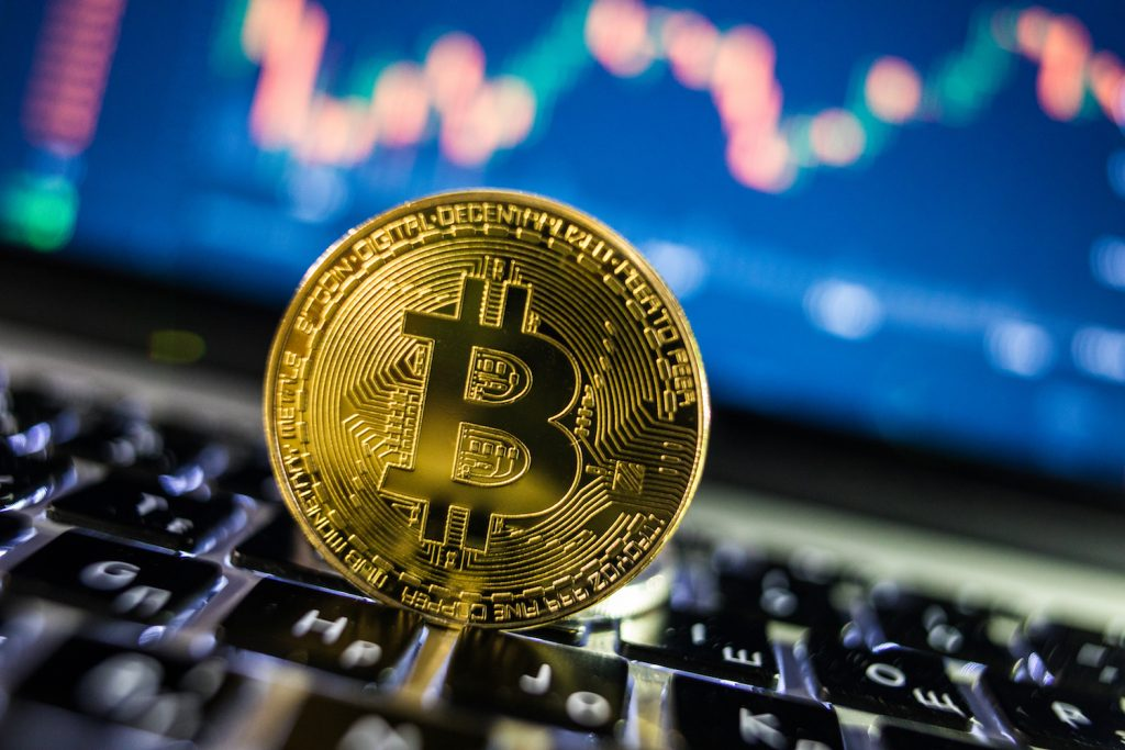 Bitcoin Free wallet