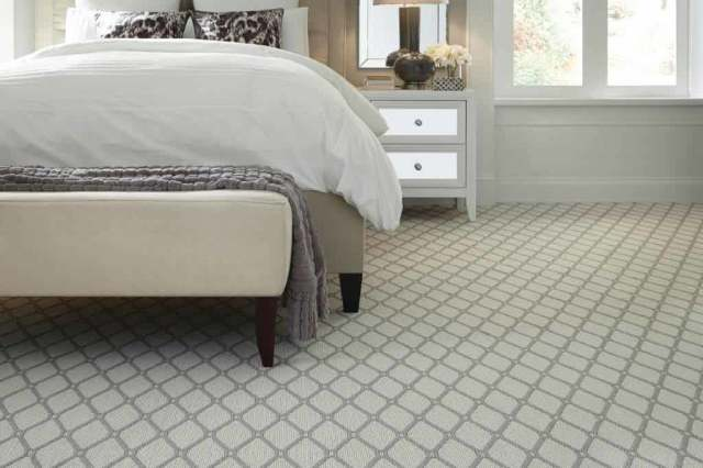 Carpet and Flooring Company