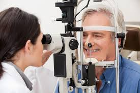 lasik eye surgery cost in aravind eye hospital