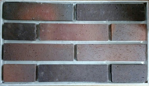 Picking the perfect Rustic brick tiles setup style for particular zone